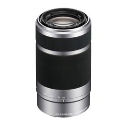 Sony SEL-55210