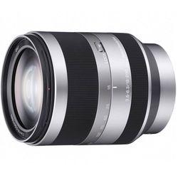 Sony SEL18200 F3.5-6.3OSS