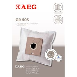 AEG GR50S