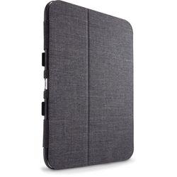 """Case Logic FSG-1073 για Galaxy Tab3 7"""""""