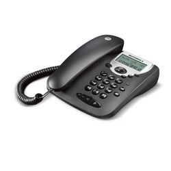 Motorola CT2