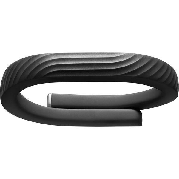 Jawbone Activity Tracker Small UP24