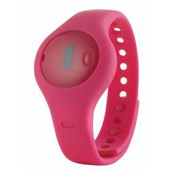 FitBug Orb Pink
