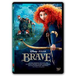 Brave(s)