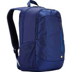 "Case Logic Τσάντα για Laptop 15.6"" Blue"