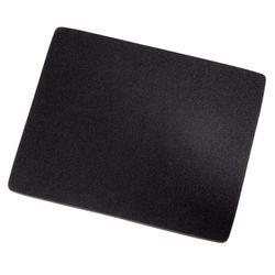 Hama Black Mousepad
