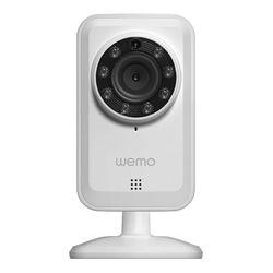 Belkin Networking IP Camera F7D7601as