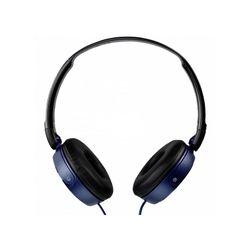 Sony MDRZX310AP BLUE