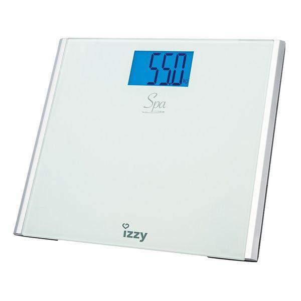 Izzy X3066 Spa