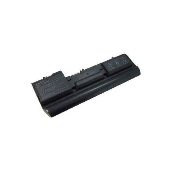 Multienergy Dell Latitude D410 (7,2Ah)