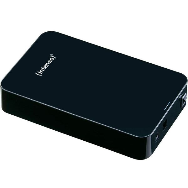 Intenso Memory Center 3TB USB 3.0 3.5''