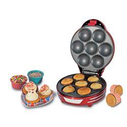 Ariete Συσκευή για Muffin & Cupcake 188