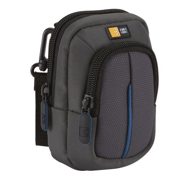 Case  Logic DCB-302 Grey