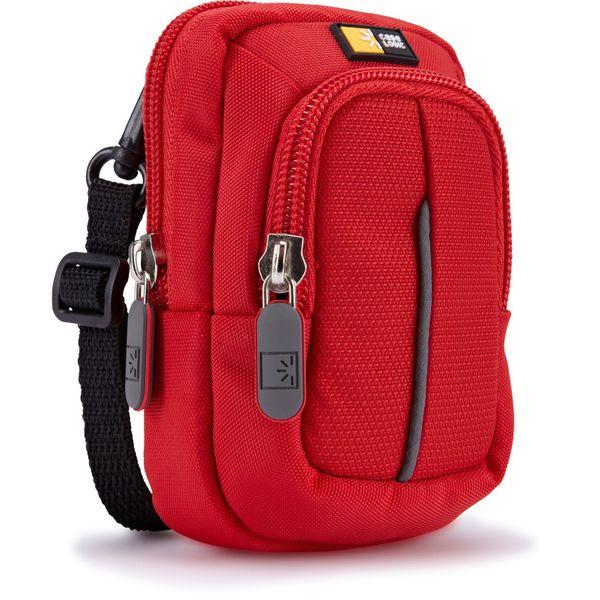 Case  Logic DCB-302 Red