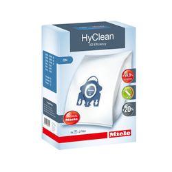 Miele Hyclean 3D G/N