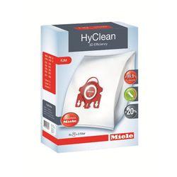 Miele Hyclean 3D F/J/M