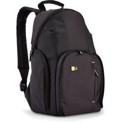 Case  Logic TBC-411K Black