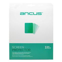 Ancus Προστατευτικό Οθόνης για Lenovo A5500