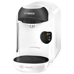 Bosch TAS1254 Tassimo Vivy White