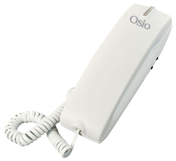 Osio  SW4600 White