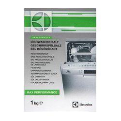 Electrolux Αποσκληρυντικό Αλάτων E6DMU101 1000gr