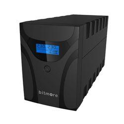 Bitmore U1200LCD
