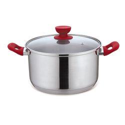 Izzy 28cm Cucina Rossa 826