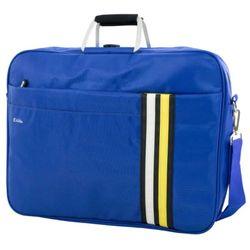 """eVitta Τσάντα για Laptop 16"""" Vive Blue"""