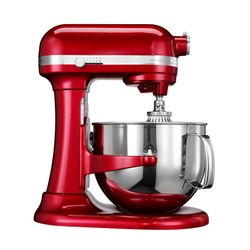 KitchenAid 7580 Artisan Candy