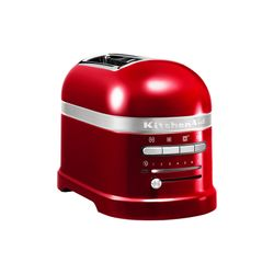 KitchenAid 2204 Artisan Candy