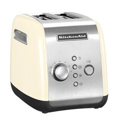 KitchenAid 221 Cream