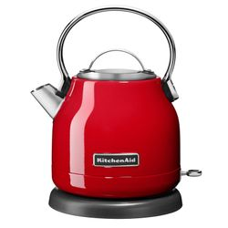 KitchenAid 1222 Red