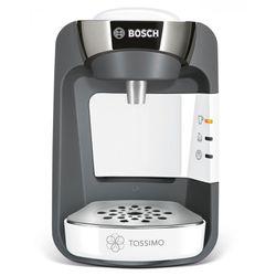 Bosch TAS3204 Tassimo Suny White