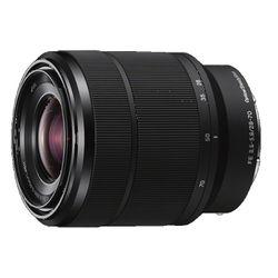 Sony SEL2870