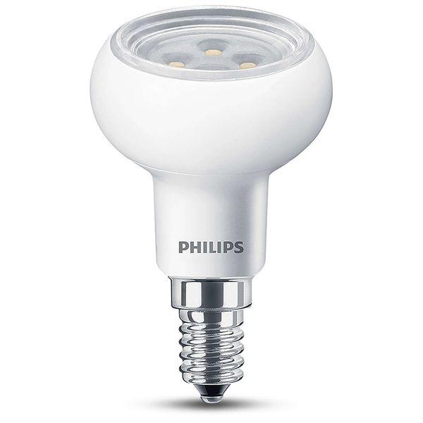 Philips LED E14 Σποτ 40W
