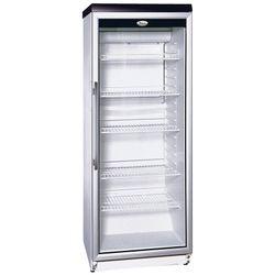 Whirlpool ADN203/2 Ψυγείο Bιτρίνα Επαγγελματικής Χρήσης