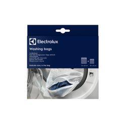 Electrolux Σάκοι Πλυσίματος E4WSWB41