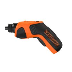 Black & Decker CS3651LC 3.6V Li-Ion