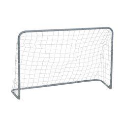Garlando Εστία Foldy Goal 180x120cm