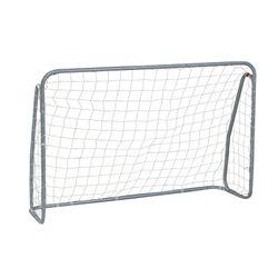 Garlando Εστία Smart Goal 180x120cm