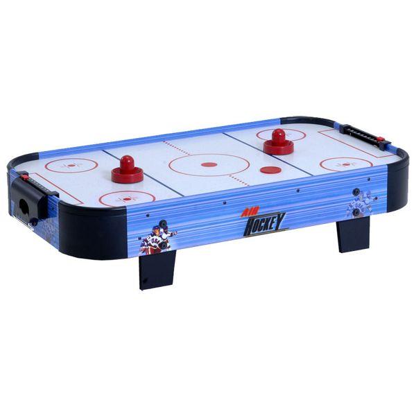 Garlando Air Hockey (Ghibli) 87 x 49cm