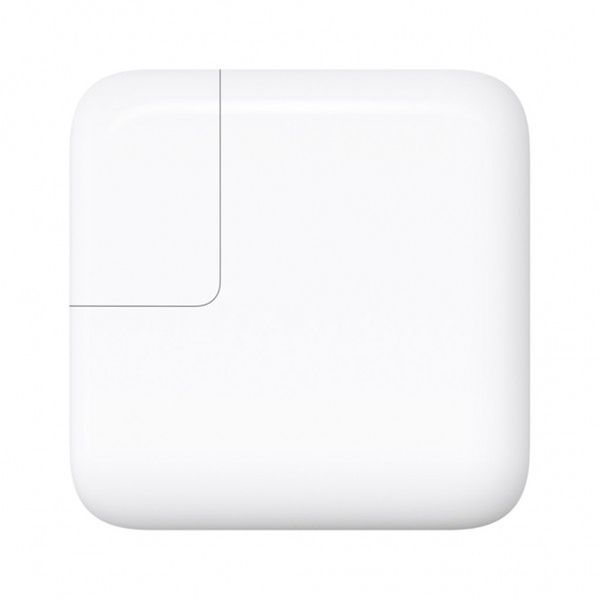 Apple MJ262Z/A 29W USB-C