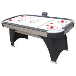 Garlando Air Hockey Zodiac 170x80cm