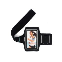 Toorx Περιβραχιόνιο Smartphone AHF-004