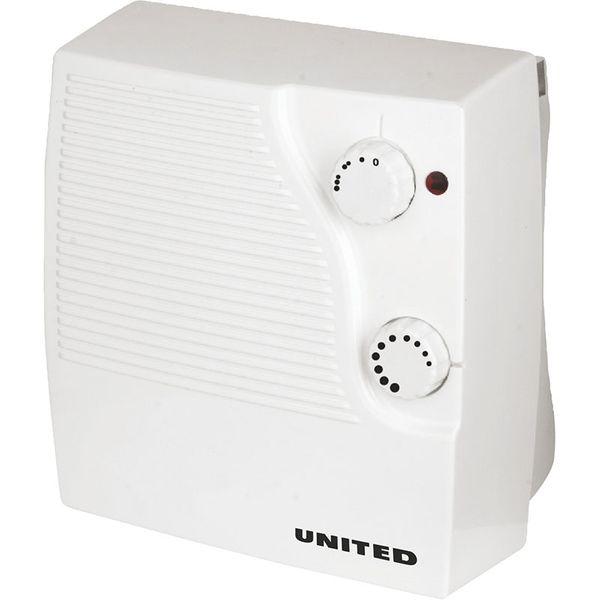 United UHB831