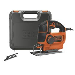 Black & Decker KS901PEK 620W
