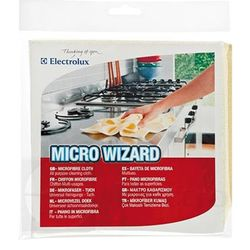 Electrolux E6GSM100 Πανί από Μικροΐνες