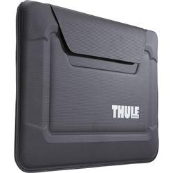 Thule TGEE-2250 Gauntlet Black