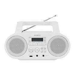Sony ZSPS50 White
