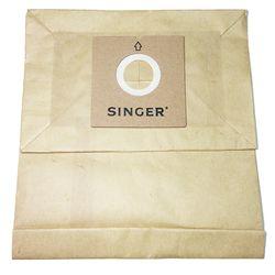 Singer VC1225